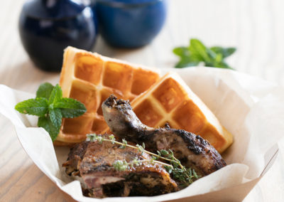 Chicken-and-Waffle-table-HR-1